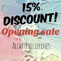 Get off on your purchase! Valid until July 2017 July 28, Trending Outfits, Handmade Gifts, Vintage, Art, Kid Craft Gifts, Art Background, Craft Gifts, Kunst