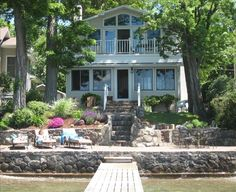 House vacation rental in Canandaigua from VRBO.com! #vacation #rental #travel #vrbo
