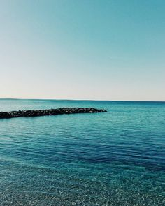 Stop snow. I want dream with summer. #unangeloinviaggio  Edit with @vscoG3  #italia #italy #calabria #vsco #vscocam #vscoitaly #landscape #landscapephotography #landscape_captures #landscape_lovers #amazing #awesome #bestoftheday #beautiful #beautifuldestination #photo #photography #photooftheday #travel #traveling #trip #adventure #nature #exploring #exploringtheglobe #sky #sea #igersoftheday