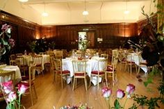 Find This Pin And More On London Wedding Venues