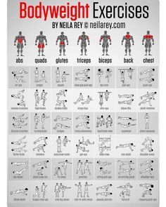 Body Weight Exercises Fitness Exercise Health Healthy Living Home Training… - Yoga & Fitness - Fitness and Exercises, Outdoor Sport and Winter Sport Yoga Fitness, Physical Fitness, Fitness Tips, Fitness Motivation, Health Fitness, Free Fitness, Muscle Fitness, Fitness Plan, Fitness Foods