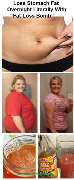 """For all of those out there who want to lose weight and melt fat overnight this is the most effective """"liquid fat loss bomb"""" that will burn your fat like crazy."""
