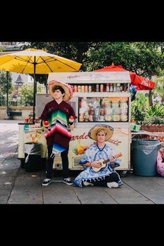 kian and jc project - Google Search