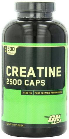 Optimum Nutrition Micronized Creatine Monohydrate Capsules, Keto Friendly, 300 Capsules (Packaging May Vary) Male Fitness Models, Male Models, Fitness Diet, Health Fitness, Micronized Creatine, Creatine Monohydrate, Lose Weight, Weight Loss, Live Fit