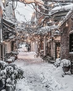 winter is a beautiful time December 12 2019 at Winter Szenen, Winter Love, Winter Magic, Winter Christmas, Photo Bretagne, Photo Images, Christmas Aesthetic, Snow Scenes, Winter Photography