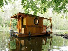 Outdoor Tipps Brandenburg