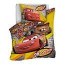 "Disney Cars Toddler Quilt Cover Set | Toys""R""Us Babies""R""Us Australia"