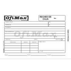 buy high quality laser printed payslips online we have wide range