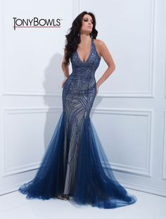 Formal Approach offers the best selection of designer prom dresses, formal gowns and tuxedos for Prom, Formal, Homecoming, Semi-Formal and Cocktail. Formal Approach Home page Prom Dress 2014, Prom Dresses For Teens, Prom Dresses Blue, Cheap Prom Dresses, Formal Evening Dresses, Formal Gowns, Ball Dresses, Homecoming Dresses, Ball Gowns