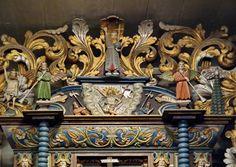 Fil:2009 07 30 Vågå kirke 013.jpg