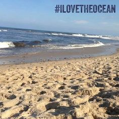 Love the ocean Photos Of Good Night, Good Night All, Girl In Water, Salt And Water, Ocean, Earth, Sky, Awesome, Places