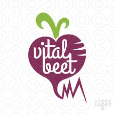 Vital Beet - health and nutrition