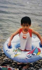 Resultado de imagem para jungkook baby