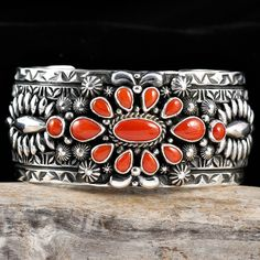 Electronics, Cars, Fashion, Collectibles, Coupons and Coral Bracelet, Ethnic Jewelry, Turquoise Jewelry, Silver Jewelry, Navajo Jewelry, Native American Jewellery, American Jewelry, Cowgirl Bling, Vintage Cowgirl
