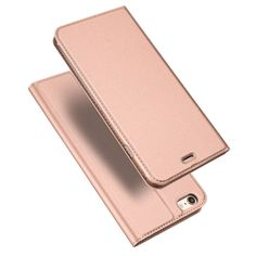 iPhone 6 / 6S / 6 Plus / 6S Plus / 7 / 7 Plus Stylish PU Leather Wallet Case  #value #quality #phonecases #case #iPhone #Samsung #htc #alcatel #doogee #sony