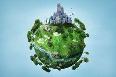 Avec la pollution et le changement climatique, la planète change à grande vitesse. Le niveau des eaux monte, certaines espèces disparaissent pendant qu'on en découvre de nouvelles. Pour mieux se rendre compte de l'importance de ces changements, la BBC propose sur son site internet une page interactive qui montre à quel point le monde a changé depuis que vous êtes né.