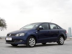 Volkswagen Polo 2013 Used in Cars on Qatar Arabsclassifieds | Best Free Classifieds sites in Qatar for used cars, Jobs, Events, Real Estate, Furniture, business