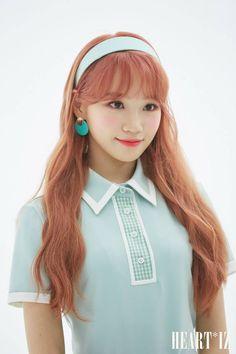 Photo album containing 33 pictures of IZ*ONE Kpop Girl Groups, Kpop Girls, Namjoo Apink, Eyes On Me, Honda, Korean Face, Yu Jin, Japanese Girl Group, Woollim Entertainment