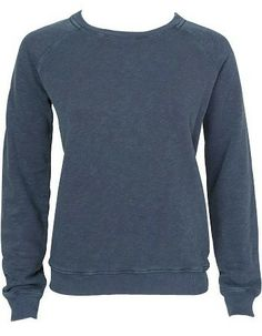 Sweater Peacoat