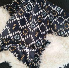 f1cb1445b 155 Best Baby Blankets images in 2019 | Minky blanket, Minky fabric ...