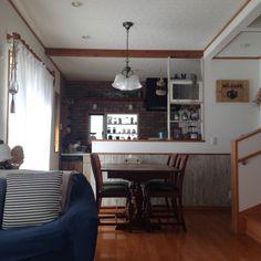 edenちゃんのフレーム/Lounge/皆さん いつもありがとう❤️/いなざるす屋さん…などのインテリア実例 - 2015-03-10 21:04:45 | RoomClip(ルームクリップ)