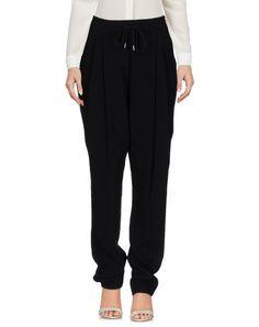 MCQ BY ALEXANDER MCQUEEN Casual trouser. #mcqbyalexandermcqueen #cloth #dress #top #skirt #pant #coat #jacket #jecket #beachwear #