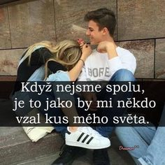 Sad Love, Love You, Quotations, Qoutes, Lovers Quotes, Holidays And Events, Couple Goals, Bff, Motivational Quotes