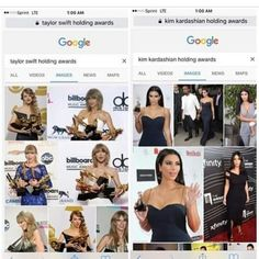 Taylor works hard for success while Kim relys on others for her success Taylor Swift Fan Club, Taylor Swift Funny, Long Live Taylor Swift, Taylor Swift Quotes, Taylor Swift Pictures, Taylor Alison Swift, Image News, She Song, Celebs