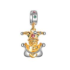 "T400 Jewelers 925 Sterling Silver Crystal "" God dolls "" D... http://www.amazon.com/dp/B01E18KYBQ/ref=cm_sw_r_pi_dp_TBggxb0QN1D7V"