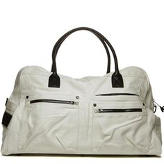 I need this #comune #bag