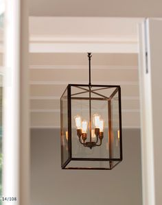 Beautiful Indoor Hanging Lantern Photos - Interior Design Ideas ...