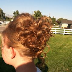 Pentecostal Hairdos For Women To Download Pentecostal Hairdos For ...