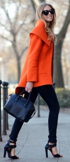 Love this!! Orange!! It starts getting cold in Seattle in September http://www.michaelkorsbagshopping.com warm winter, we need warm coat ,so mordern down coat, my best loved moncler.