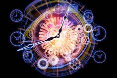 Uhrenkunde