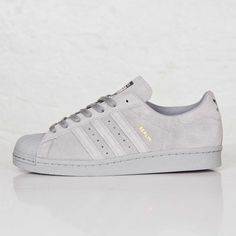 Superstar Love Images Adidas 100 Sneakers Best I RqvnI7