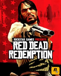 Red Dead Redemption. But my mom is a big ol' meanie and said that it is too mature >:(