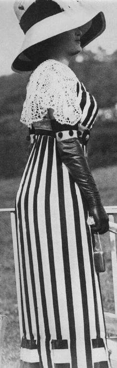 1912 artigue arteuil.jpg