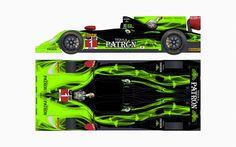 Click image for larger version.  Name:extreme-speed-motorsports-patron-2014-hpd-arx03b-lmp2-1.jpg Views:3 Size:175.8 KB ID:209908
