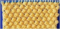 You'll Like Very Large Grain Chickpea Knitting Model - - Harika El işleri-Hobiler Baby Knitting Patterns, Baby Patterns, Free Knitting, Viking Tattoo Design, Viking Tattoos, Latch Hook Braids, Sunflower Tattoo Design, Baby Cardigan, Homemade Beauty Products
