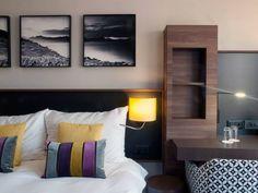 Rooms Hotel Astra Restaurants, Hotels, Rooms, Bedrooms, Coins, Restaurant, Room