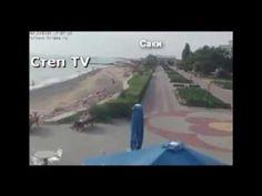 Крым ваш Готовьте 200 Млрд  Судьба Крыма больше не в руках Путина Степан...