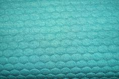 KN16/17 13424-307 Tricot Circly zeegroen