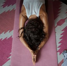 What We Have is Enough - Moving Beyond Mental Scarcity. #yoga #insight #prosperity