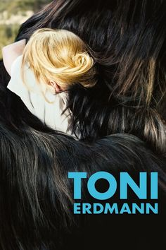 Watch Toni Erdmann online for free Movies 2019, Comedy Movies, Hd Movies, Movies To Watch, Movies Online, Movie Tv, Movies Free, 2016 Movies, Streaming Hd