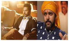 """Jayam Ravi's upcoming film """"Untitled"""" is directed by suraj. This film Poojai launched recently, now shooting progressing now. Soori, Rajendran, Ashwin has play lead role in - See more at: http://cinemeets.com/viewpost.php?id=93&cat=cinema#sthash.G7V1qBLY.dpuf"""