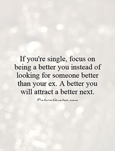 172 Best Being Single Quotes Images In 2019 Words Thoughts Truths