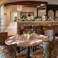 Bistro at Bacara Resort