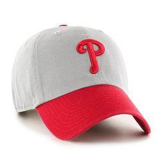da96c2eeb 85 Best Philadelphia Phillies Hats images in 2019   Detroit game ...