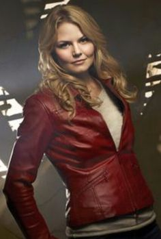 Sheriff's in town ;) Hello everyone, Emma here!
