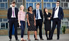 Tough Young Teachers Tackles Some Difficult Questions – The Oxford Student Teacher Job Interview, Job Interview Questions, Job Interviews, Oxford Student, Bbc Three, Social Challenges, Jobs For Teachers, Teaching Jobs, Teaching Resources